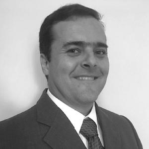 03 Luiz Henrique